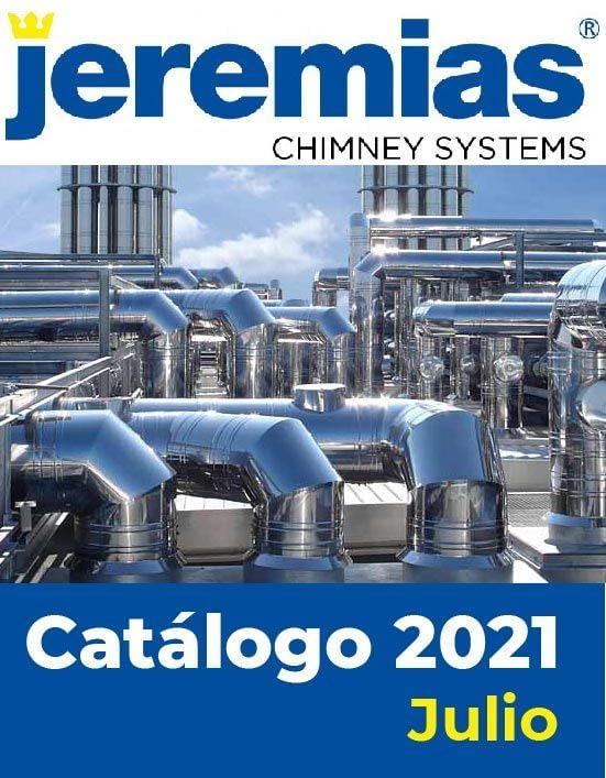 catalogo jeremias 2021