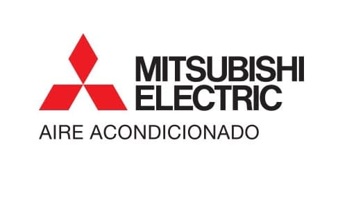 Catálogo Mitsubishi Electric 2021