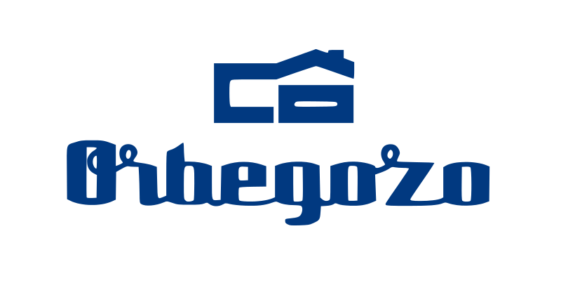 Imagen destacada de la tarifa de nuestra marca Orbegozo