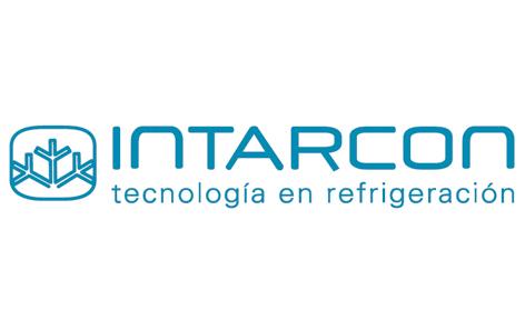 Tarifa Intarcon 2021. Refrigeración comercial-industrial