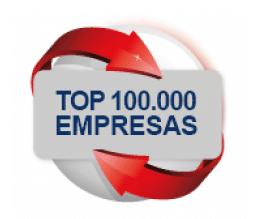 primeras-empresas-sector-gruposia-e1606308953834.png