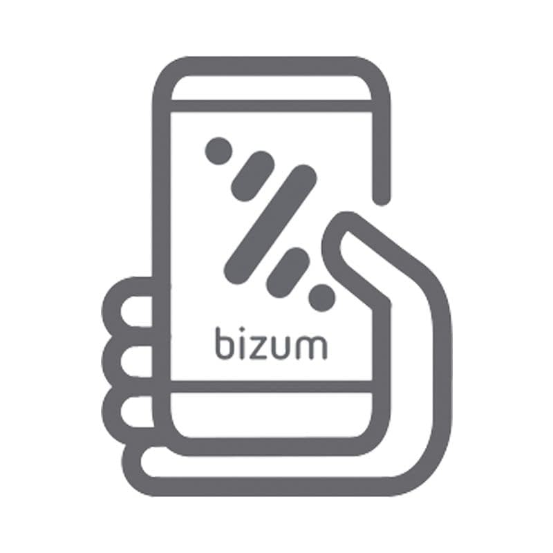logo-bizum-1.jpg