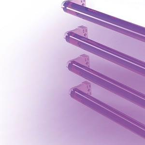 Tarifa Sodeca 2021. Ventilación y extracción industria