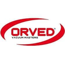 Tarifa Orved 2021. Envasadoras al vacio