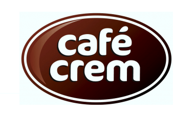 Tarifa Máquinas Café Profesionales CREM